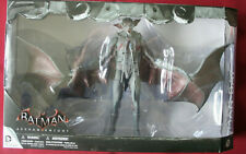 Figurine DC COMICS,BATMAN  ARKHAN KNIGHT, MAN-BAT 20cm, neuf en boite d'origine