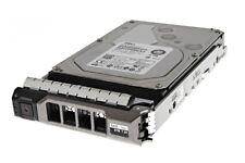 Dell 03PRF0 - 3PRF0 - 6 TB SAS 7.2K - Powervault MD32xx / MD34xx / MD36xx
