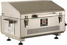 Solaire Anywhere Grill | Portable | SOL-IR17B - Open Box - Deep Discount