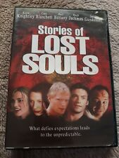 Stories of Lost Souls (DVD, 2006)