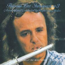 Introspection 3 - Thijs Van Leer (2011, CD NIEUW)