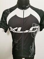 XLC Cycling Jersey Men's Size L