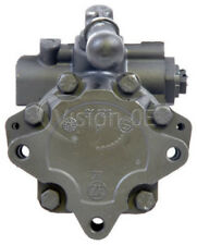 Power Steering Pump Vision OE 990-0942 Reman fits 2001 BMW X5