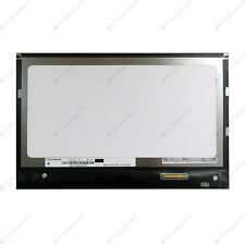LCD Screen LED Display for Asus EeePad Transformer TF300T TF300TG N101ICG-L21