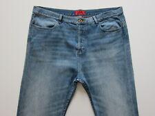 A.P.C. x Kanye West jeans APC denim size 33