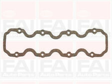 ROCKER COVER GASKET FOR OPEL FRONTERA SPORT RC293S OEM QUALITY