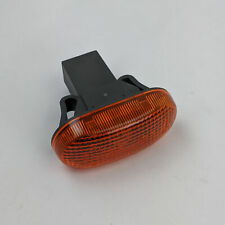 GENUINE Vauxhall / Opel Agila A Side Repeater Lamp Assembly 9206485
