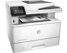 HP LaserJet Pro M426FDN A4 Mono Laser MFP (F6W14A)