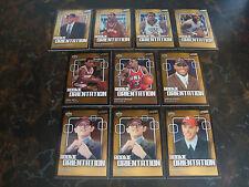 2003-04 Upper Deck Victory Basketball--Rookies--Lot Of 10--Multi-Lots--See List