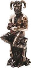 Markenlose Dekofiguren aus Bronze mit Fantasy- & Mythologie-Thema