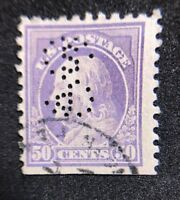 us stamps scott 440