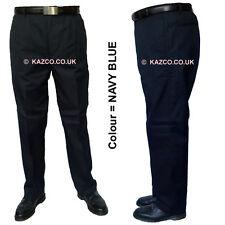 Hombre Térmico Cintura Elástica Pantalones Inteligentes Golf Elástico Carabou