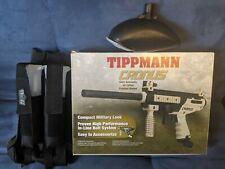 Tippmann Cronus Paintball Gun Marker