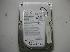 OK! Seagate Barracuda 7200.12 250gb ST3250312AS 100535704 REV C JC45
