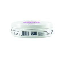 Affinage White Ice Miracle Repair Mask with Kera-Diamonds 150ml