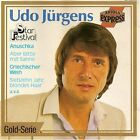 Udo Jürgens Star Festival (1987, BMG/AE) [CD]