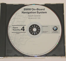 97 98 1999 BMW 323i 323is 328i 328is NAVIGATION NAV CD S CENTRAL TN TX OK AR LA