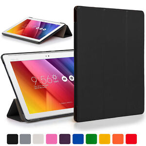 Forefront Cases® Folding Smart Case Cover Stand for ASUS Zenpad Z300C