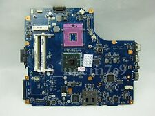 For SONY VAIO A1747083A M851 VGN-NW NW270 MBX-218 INTEL Motherboard Tested OK