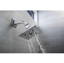 Brizo Virage 1.75 GPM Single Function Raincan Shower Head