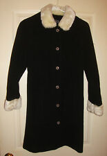THE/CHILDREN'S/PLACE~girls~GORGEOUS/DRESSY/WINTER/COAT! (XL/14) BRAND/NEW! NICE!