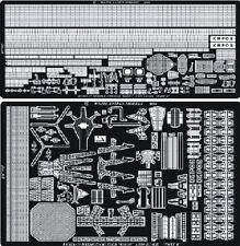 WHITE ENSIGN MODELS 1/350 USSR Kirov Class Heavy Missile Cruiser Detai WEM35117