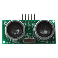 US-100 Ultrasonic Module Distance Measuring Transducer Sensor M2Z6