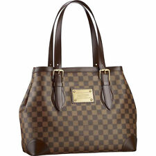 Louis Vuitton Tote Bags & Handbags for Women