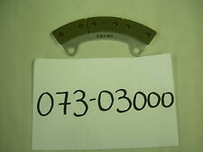 New Cleveland Pressure Plate Ass'y, P/N 073-03000