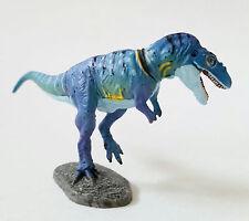 Kaiyodo SIAMOTYRANNUS blue variant Dinotales 1.2 very rare
