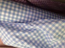 """Remnants Apparel-Dress 46 - 59"""" Craft Fabrics"""