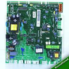 GLOWWORM 24CXI  30CXI  &  38CXI BOILER PCB 2000802731