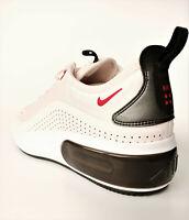 Nike Sportswear Air Max Dia Sneaker Damen AQ4312-603 Women Rose LAST IN STOCK