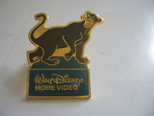 PINS  WALT DISNEY HOME VIDEO / 5