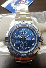 sector 202 expander chronograph