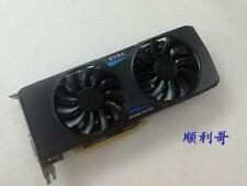 EVGA GeForce GTX 970  GAMING 4GB GDDR5 Graphics card