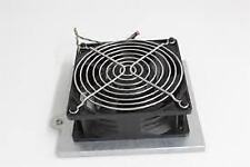 HP Proliant ML310 G4 Server Fan- 398406-001