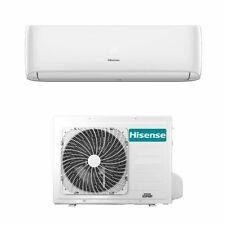 Climatizzatore Condizionatore Inverter Hisense 18000 Btu A++ R32 Easy Smart CA50