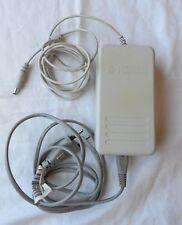 Alimentation HP Imprimante 18V 1.1A C6409-60014 DeskJet 700,800,900,1000 etc
