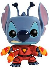 Lilo & Stitch - Stitch 626 Funko Pop! Disney Toy