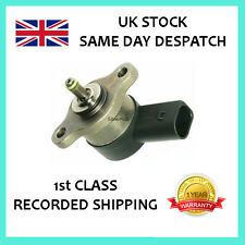 NEW MERCEDES BENZ CLK C209 270 CDI 02-09 FUEL PUMP PRESSURE REGULATOR VALVE SCV
