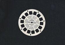 1976 BATMAN VIEW MASTER (REEL 1)