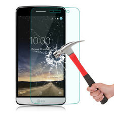 Tempered Glass for LG Ray / X190 / F670 Screen Protector  5.5 inch Curve