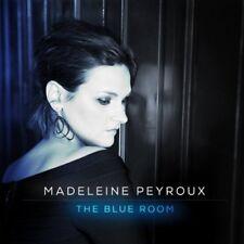 Blue Room - Madeleine Peyroux (2013, CD NEUF)