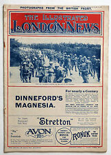 The Illustrated London News: Aug 26th 1916, The Italian Triumph at Gorizia..etc.