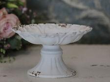 Deko-Kerzenständer & -Teelichthalter im Antik-Stil aus Metall
