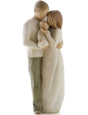 Willow Tree Figurine Our Gift by Susan Lordi 26181