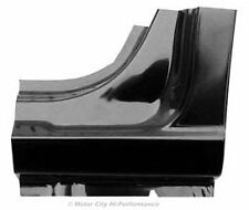 1997-2005 BUICK REGAL DRIVERS SIDE DOG LEG