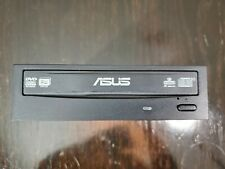 ASUS DRW-24B1ST 24x DVD-RW Internal Optical Disc Drive