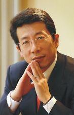 Tom Hua Internet Seminar DVD